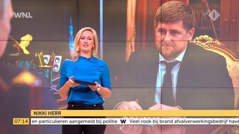 cap_Goedemorgen Nederland (WNL)_20170904_0707_00_07_48_97