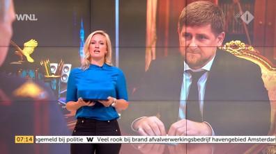 cap_Goedemorgen Nederland (WNL)_20170904_0707_00_07_51_101