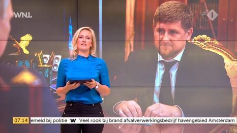 cap_Goedemorgen Nederland (WNL)_20170904_0707_00_07_51_102