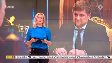 cap_Goedemorgen Nederland (WNL)_20170904_0707_00_07_52_103