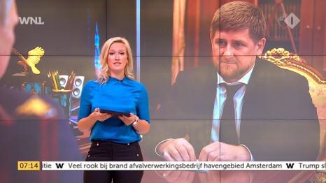 cap_Goedemorgen Nederland (WNL)_20170904_0707_00_07_53_105