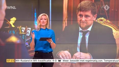 cap_Goedemorgen Nederland (WNL)_20170904_0707_00_08_59_107