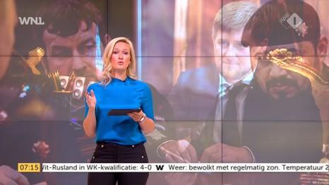 cap_Goedemorgen Nederland (WNL)_20170904_0707_00_09_00_108