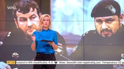 cap_Goedemorgen Nederland (WNL)_20170904_0707_00_09_00_110