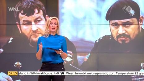 cap_Goedemorgen Nederland (WNL)_20170904_0707_00_09_00_111