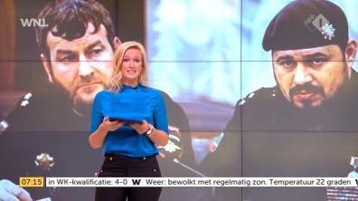 cap_Goedemorgen Nederland (WNL)_20170904_0707_00_09_01_113
