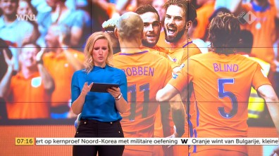 cap_Goedemorgen Nederland (WNL)_20170904_0707_00_09_23_114