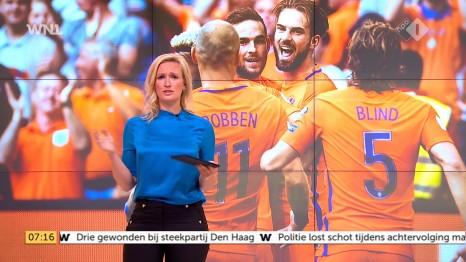 cap_Goedemorgen Nederland (WNL)_20170904_0707_00_09_45_115