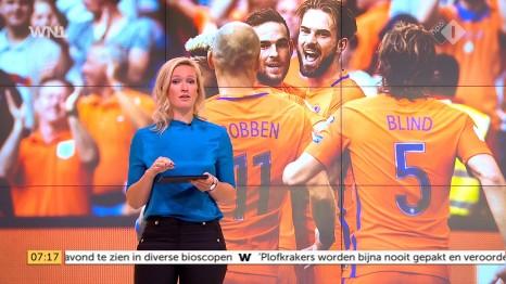cap_Goedemorgen Nederland (WNL)_20170904_0707_00_10_20_121