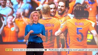 cap_Goedemorgen Nederland (WNL)_20170904_0707_00_10_20_122