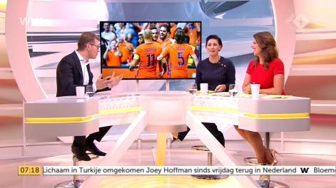 cap_Goedemorgen Nederland (WNL)_20170904_0707_00_11_48_126