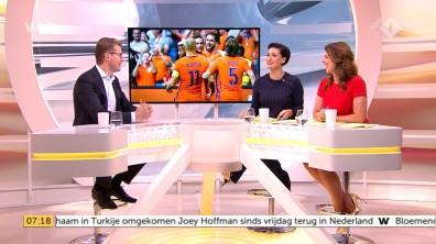 cap_Goedemorgen Nederland (WNL)_20170904_0707_00_11_48_127