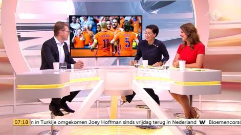 cap_Goedemorgen Nederland (WNL)_20170904_0707_00_11_49_128