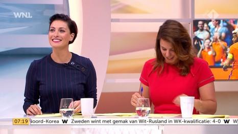 cap_Goedemorgen Nederland (WNL)_20170904_0707_00_12_14_132
