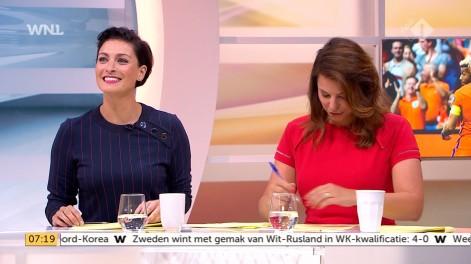 cap_Goedemorgen Nederland (WNL)_20170904_0707_00_12_14_133