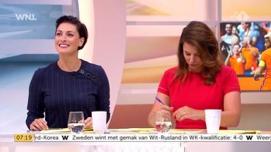 cap_Goedemorgen Nederland (WNL)_20170904_0707_00_12_14_134