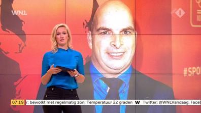 cap_Goedemorgen Nederland (WNL)_20170904_0707_00_12_26_138