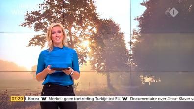 cap_Goedemorgen Nederland (WNL)_20170904_0707_00_13_28_145