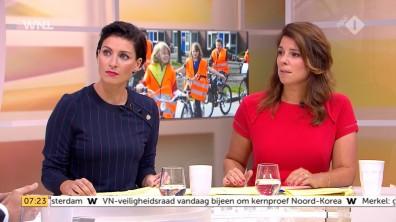 cap_Goedemorgen Nederland (WNL)_20170904_0707_00_16_40_151