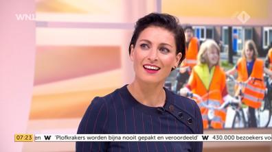 cap_Goedemorgen Nederland (WNL)_20170904_0707_00_17_05_155