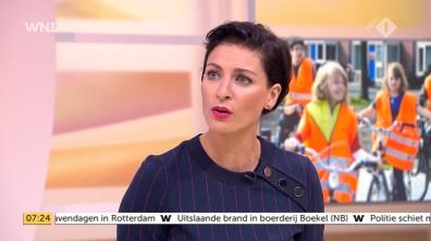 cap_Goedemorgen Nederland (WNL)_20170904_0707_00_17_19_161