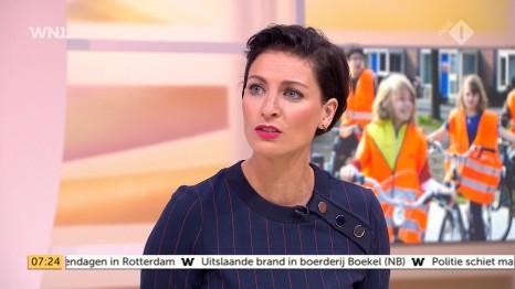 cap_Goedemorgen Nederland (WNL)_20170904_0707_00_17_19_162