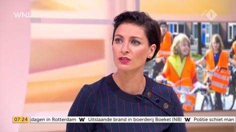 cap_Goedemorgen Nederland (WNL)_20170904_0707_00_17_19_163