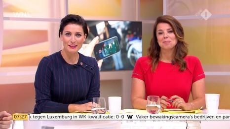 cap_Goedemorgen Nederland (WNL)_20170904_0707_00_21_00_167