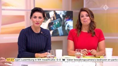 cap_Goedemorgen Nederland (WNL)_20170904_0707_00_21_00_168