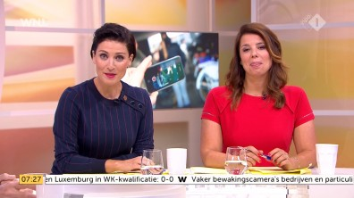 cap_Goedemorgen Nederland (WNL)_20170904_0707_00_21_01_169