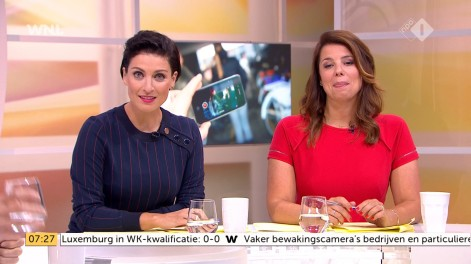 cap_Goedemorgen Nederland (WNL)_20170904_0707_00_21_01_170