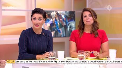 cap_Goedemorgen Nederland (WNL)_20170904_0707_00_21_01_171