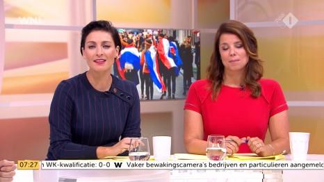 cap_Goedemorgen Nederland (WNL)_20170904_0707_00_21_03_174