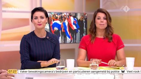 cap_Goedemorgen Nederland (WNL)_20170904_0707_00_21_06_166