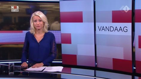 cap_Goedemorgen Nederland (WNL)_20170905_0707_00_01_42_08