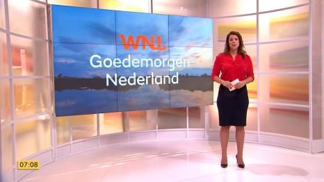 cap_Goedemorgen Nederland (WNL)_20170905_0707_00_02_07_26