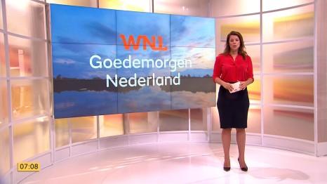 cap_Goedemorgen Nederland (WNL)_20170905_0707_00_02_07_27