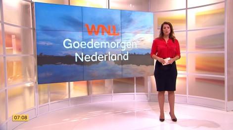 cap_Goedemorgen Nederland (WNL)_20170905_0707_00_02_07_28