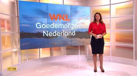 cap_Goedemorgen Nederland (WNL)_20170905_0707_00_02_08_30