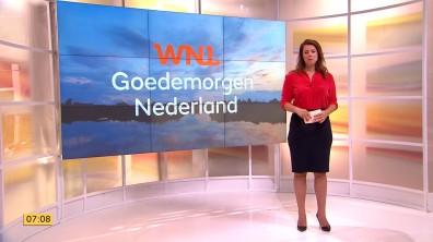 cap_Goedemorgen Nederland (WNL)_20170905_0707_00_02_09_31