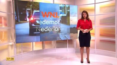 cap_Goedemorgen Nederland (WNL)_20170905_0707_00_02_09_32