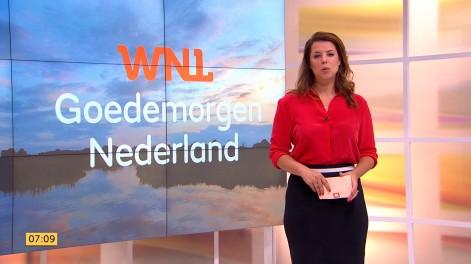 cap_Goedemorgen Nederland (WNL)_20170905_0707_00_02_34_38