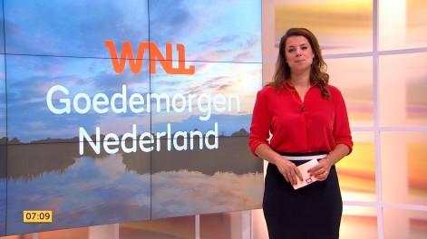 cap_Goedemorgen Nederland (WNL)_20170905_0707_00_02_36_41