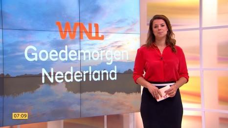 cap_Goedemorgen Nederland (WNL)_20170905_0707_00_02_36_42