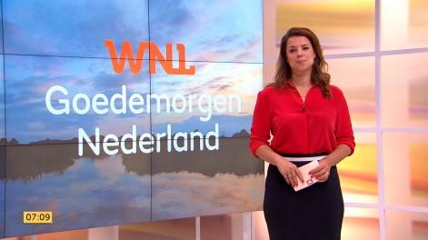 cap_Goedemorgen Nederland (WNL)_20170905_0707_00_02_36_43