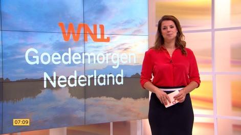 cap_Goedemorgen Nederland (WNL)_20170905_0707_00_02_36_44