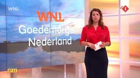 cap_Goedemorgen Nederland (WNL)_20170905_0707_00_04_48_51
