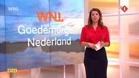 cap_Goedemorgen Nederland (WNL)_20170905_0707_00_04_49_52