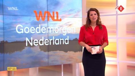 cap_Goedemorgen Nederland (WNL)_20170905_0707_00_04_50_53