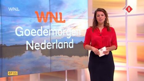cap_Goedemorgen Nederland (WNL)_20170905_0707_00_04_51_54